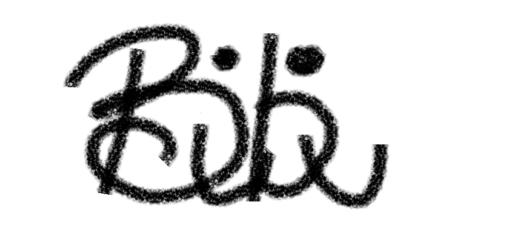 B&B da Bibi